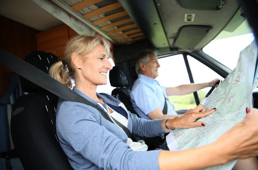 d0c278dd0709 Začíname jazdiť obytným autom. Na čo si dať pozor  - Obytné auto.sk